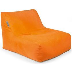 Sitzsack CHAIR, Soft, orange