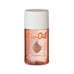Bio-Oil Öl Bio-Oil Öl Narben/Dehnungsstreifen 60 ml