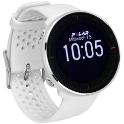 Polar Vantage M  Sportuhr,  für Android,  für iOS,  46 mm Gehäuse  mit 3.0 cm... (Smartwatch)