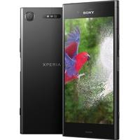 Sony Xperia XZ1 schwarz