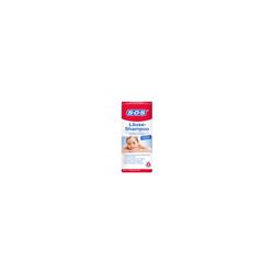 SOS LÄUSE-Shampoo 100 ml