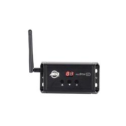 American DJ mydmx GO Wireless Sender