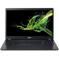 Acer Aspire 3 A315-42-R7KK