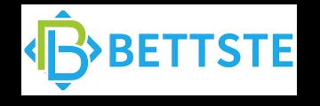 bettste.de