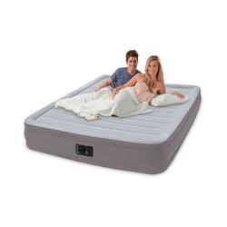 Intex Luftbett Comfort Luftbett, Breite 99 cm