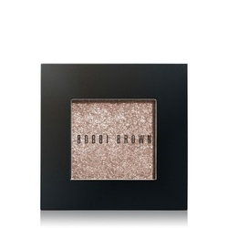 Bobbi Brown Eye Shadow Sparkle cień do powiek  3 g Cement