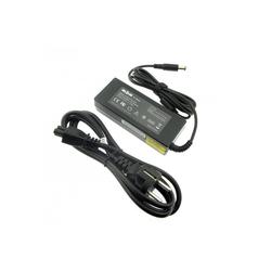 MTXtec Netzteil, 19.5V, 4.62A für DELL Precision M20 Mobile Workstation, 90W Notebook-Netzteil