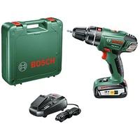 Bosch PSB 18 LI-2 060398230B