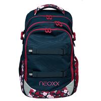 neoxx Active my heart blooms