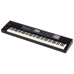 Roland FA-08 Stage-Piano