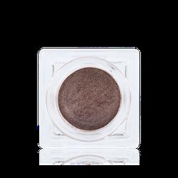 Shiseido Aura Dew Nr.01 Lunar Face, eyes, Lips Highlighter 9 g