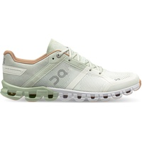 On Cloudflow W aloe/white 36,5