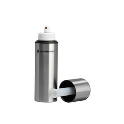 Le Creuset Ölspray 200 ml