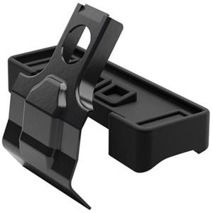 Adapter, Dachgepäckträger THULE 5002
