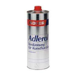 Adler ADLEROL