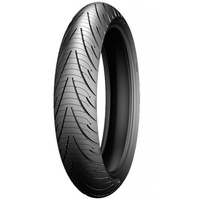 Michelin Pilot Road 3 FRONT 110/80 ZR18 58W TL