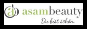 asambeauty DE