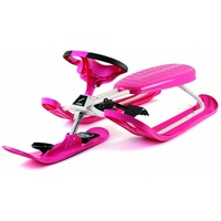 Stiga Snowracer Color Pro pink (73-2322-07)