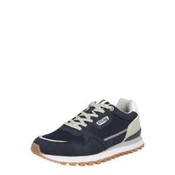 MTNG PORLANDOS Sneaker 42