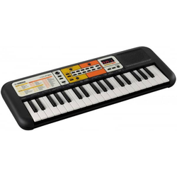 YAMAHA PSS-F30 - Home-Keyboard