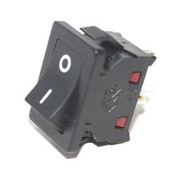 PROXXON 27006-09 Schalter für Tischkreissäge KS230