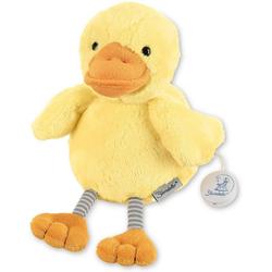 Sterntaler® Spieluhr Spieluhr M Edda Baby gelb