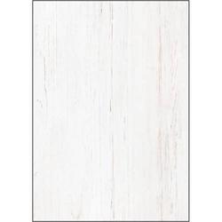 Designpapier A4 90g Holz VE=100 Blatt