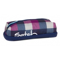Satch Penbox Berry Carry