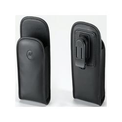 Soft-Case Holster mit Gürtel-Clip für MC55