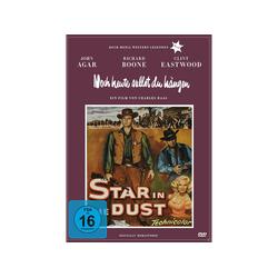 Noch heute sollst du hängen (Edition Western-Legenden #32) DVD
