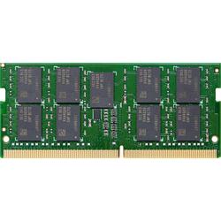 Synology 8 GB DDR4 SODIMM ECC 2.666 MHz