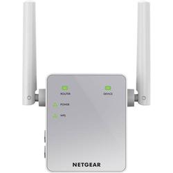 Netgear AC750 WLAN Repeater 750MBit/s 2.4GHz, 5GHz