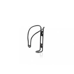 XLC Fahrrad-Flaschenhalter XLC Trinkflaschenhalter BC-A11 schwarz
