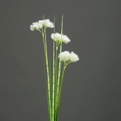 Kunstpflanze Gras (H 105 cm)