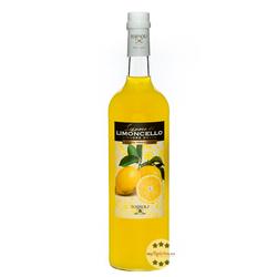 Torboli Limoncello 1,0l