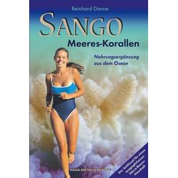 Sango-Meereskorallen