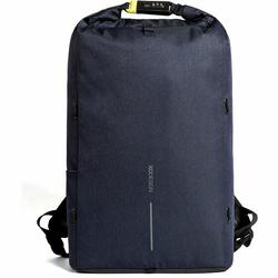 XD Design Urban Lite Rucksack RFID 46 cm Laptopfach navy blue