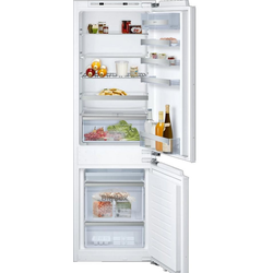 NEFF Einbaukühlschrank KI6863FE0
