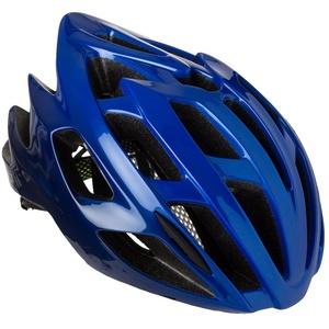 Helme Strato Helm