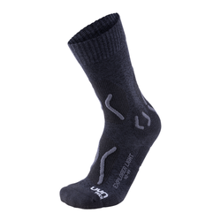 UYN Trekking Explorer Light Herren Trekkingsocken