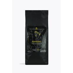 Frankfurter Kaffeerösterei Kameruner 1kg
