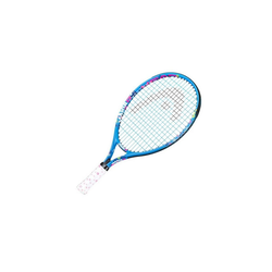 Head Tennisschläger Head Tennisschläger Maria 19
