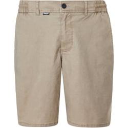 Oakley - In The Moment Short M Rye - Boardshorts - Größe: 28 US