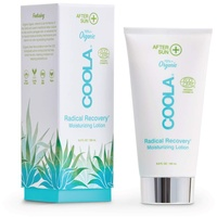Coola After Sun Radical Recovery Lotion 180 ml