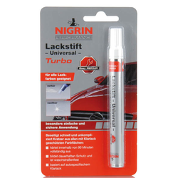 Lackstift TURBO Universal