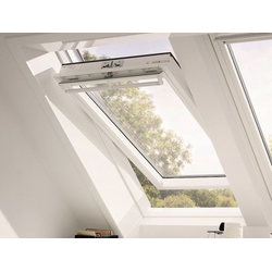 Velux Dachfenster GGU FK06 66 x 118 cm, Thermo-Star Alu