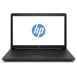 HP 17-ca0010ng (4AV81EA)