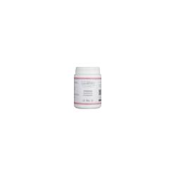 STEVIOSID Stevia Extrakt Pulver 50 g