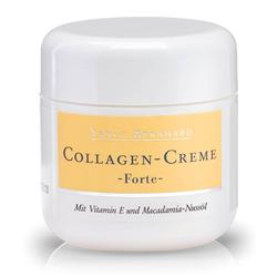 Collagen-Creme forte