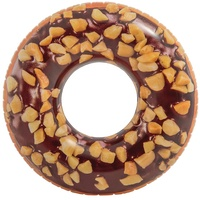 Intex Schwimmring Chocolate Donut